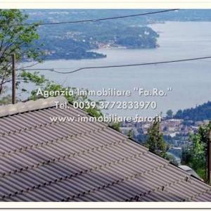 Posizione collinare immobiliare faro cannobio lago for Compromesso immobiliare